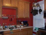 kuchnia, akcesoria kuchenne