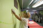 malowanie pokoju dziecka