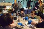 idealnie dopasowane do dzieci meble przedszkolne