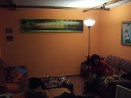 mieszkanie - image