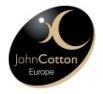 John Cotton Europe